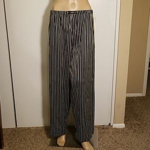 NWT! Vintage 90's Hillard & Hanson Pants